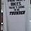Thumbnail: Sleeveless Shirt