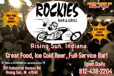 Rockies Bar  Grill.jpg