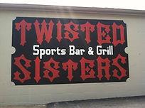 twisted sisters.jpg