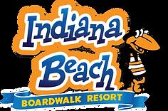 logo boardwalk resort.png