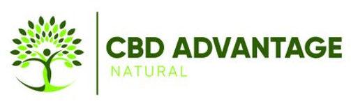 CBD_Advantage_web_header_logo_TA_V1_450x