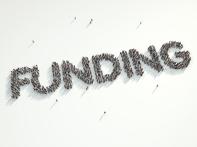 Funding for Care