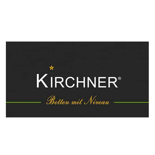 Kirchner-logo.jpg