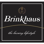 Brinkhaus.jpg