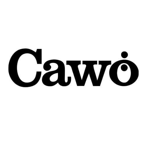 Cawö.jpg
