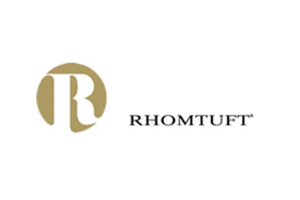 rhomtuft.png