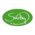 Smithy.jpg