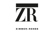 zimmer+rohde.png