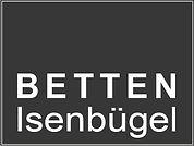 logo_isenbuegel-01-06.jpg