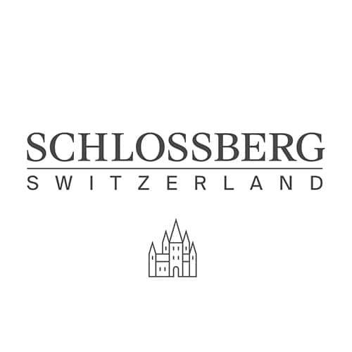 Schlossberg-switzerland.jpg