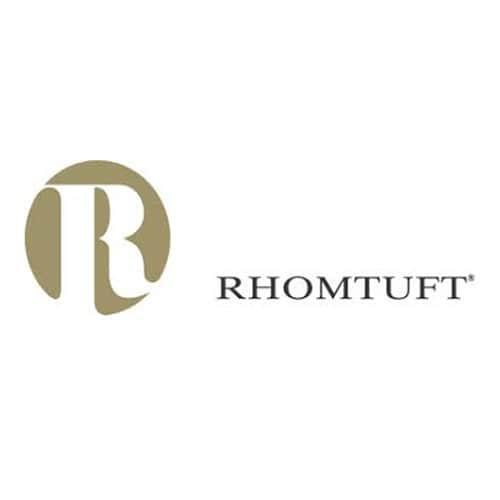 Rhomtuft-Logo.jpg