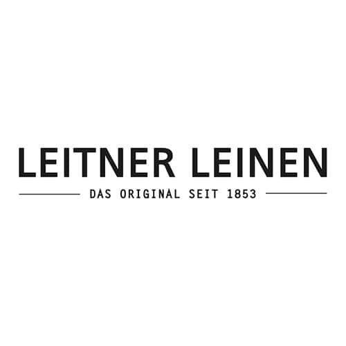leitner-Leinen-Logo.jpg