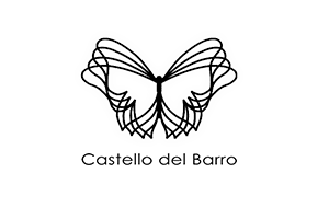 castello-del-barro.png