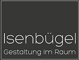 logo_isenbuegel-01.png