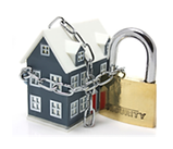 House with lock.png
