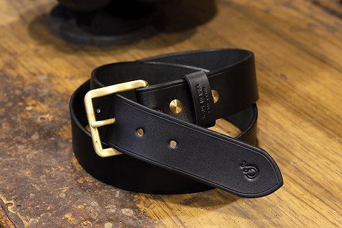 Old No.4 Belt