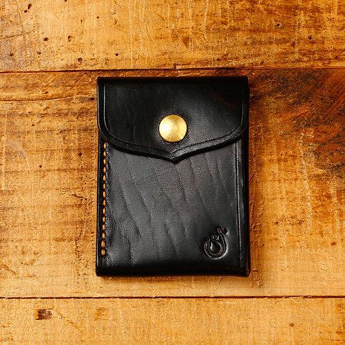 Foley Card Wallet