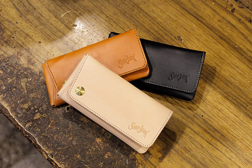 Gibson Wallet