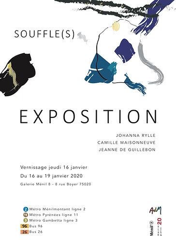 affiche expo impression (1).jpg