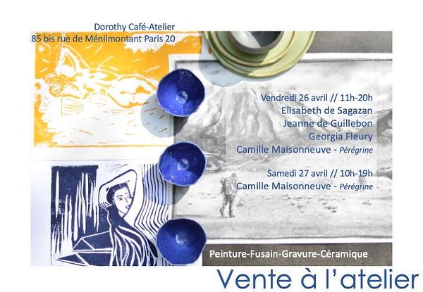 Affiche_vente_à_l'atelier_1.jpg