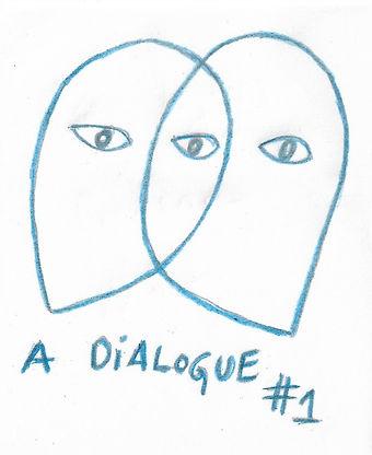 a dialogue 1.jpg