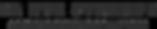 DNS%20tekst_edited.png