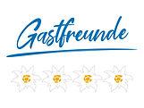 gastfreunde-haustafeln-digital-edelweiss