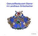 Logo - Restaurant.jpg
