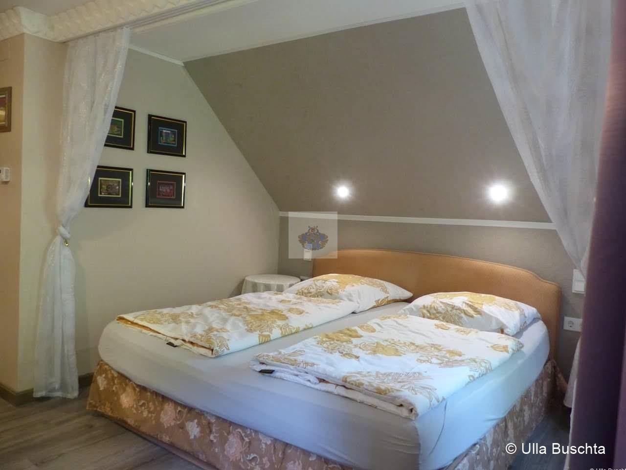 Hundertwasser0012