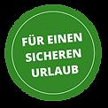Sicherheits_Button_gruen - Deutsch.png