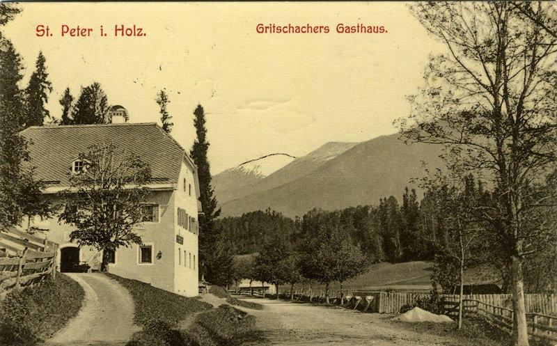 Postkarte Gasthof 01.jpg