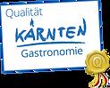 Q-Siegel Gastro.png