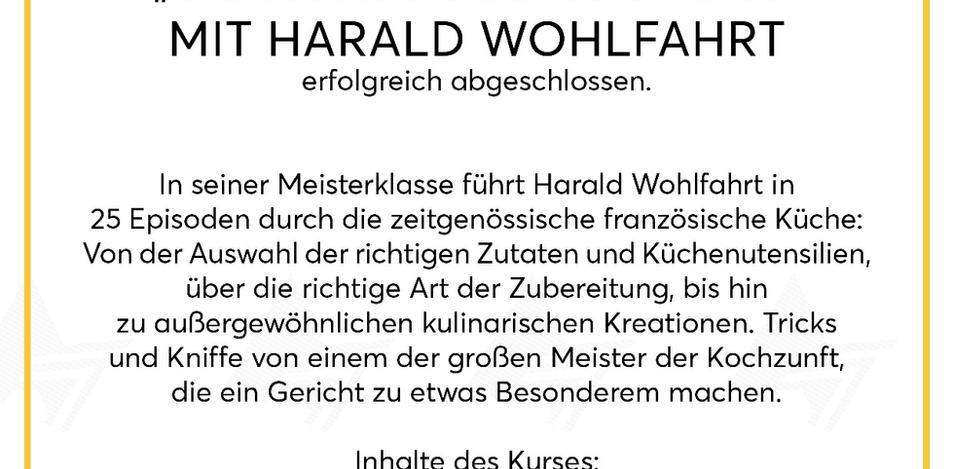 Teilnahmezertifikat Wohlfahrt.jpg