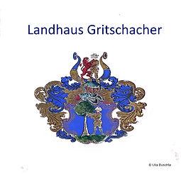 Logo - Landhaus.jpg