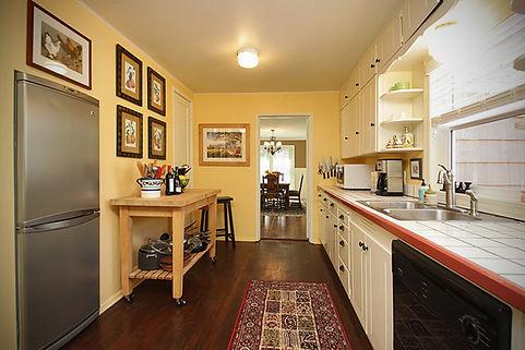 Vineyard house kitchen1.jpg