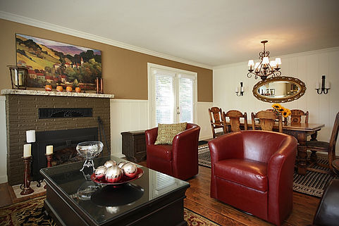 Vineyard House living room.jpg