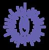 iconos pagina morados_Mesa de trabajo 1