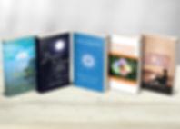 Srinivas Arka Books