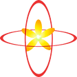 CCA_logo_clear.png