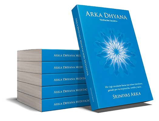 book-arka-dhyana_edited.png