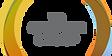 logo-omidyar-group-cropped@2x.png