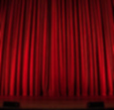 theatre curtain.jpeg