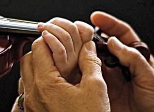 6 Marks of The Ideal YACM Teaching Artist (music teacher)