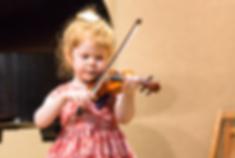 suzuki_violin.png