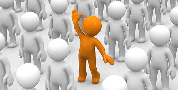 volunteer_banner.jpg