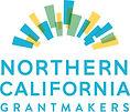 NCG logo.jpg