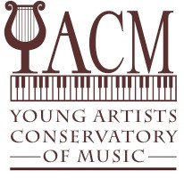 Young Artists Conservatory Supports Public School  Through Collaboration and Local Support