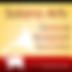 SACDA red gold logo-2.png