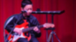 recitals%20guitar%202019-17_edited.jpg