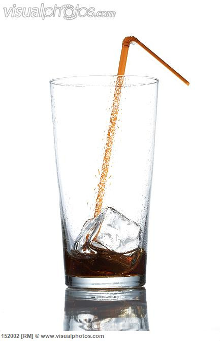 empty_glass_of_cola_with_straw_152002.jpg